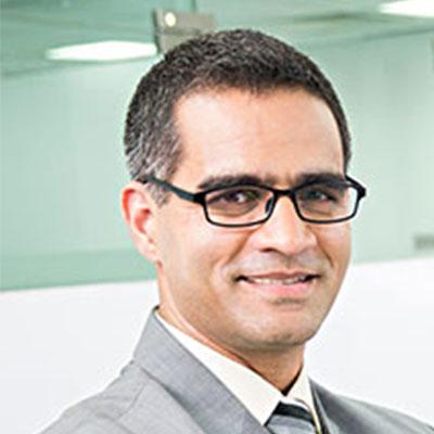 Mizu Ahmed
