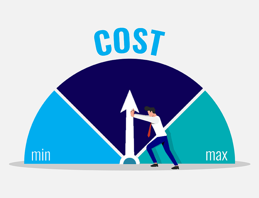 Business-owner-trying-to-save-costs