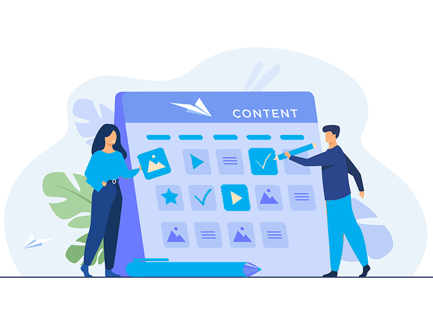 Content-Moderation-for-User-Generated-Campaigns