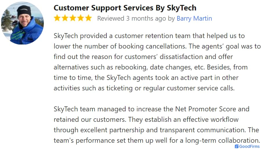 Customer-suuport-service-review-of-skytech-solutions