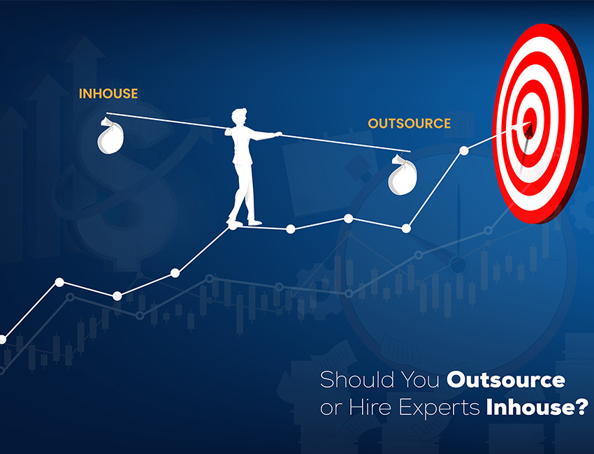 outsource-or-inhouse-staff