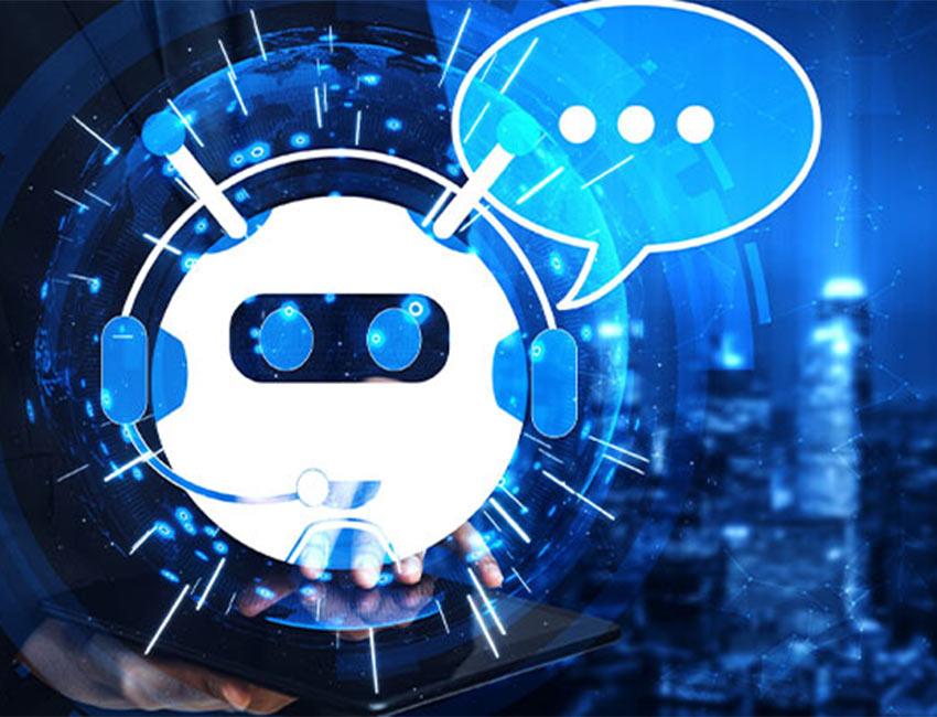 How Chatbots help B2B Lead Generation