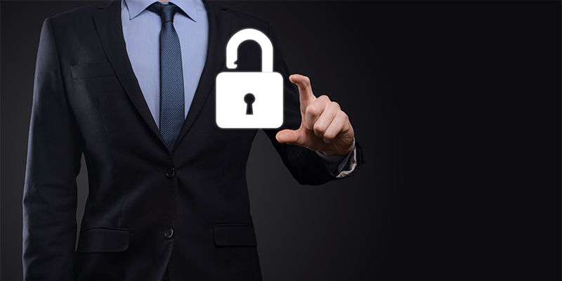 unlocking-the-trends-of-outsourcing