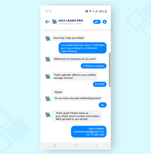 prompt-responses-of-chatbots